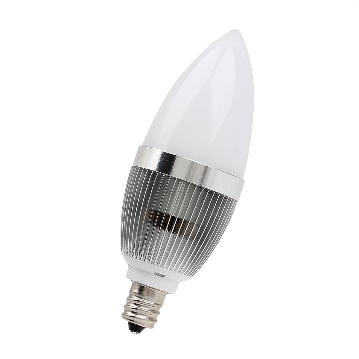 Sunco Lighting 24 PK A15 Dimmable LED Bulb 2700K Soft White 800 Lumens 8W=60W