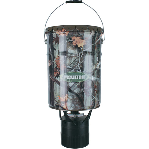 Moultrie 6.5 Gallon Econo Plus Hanging Feeder
