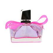 Lanvin Marry Me A La Folie Eau De Parfum Spray (limited Edition) For Women
