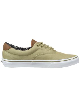 d6b0caf7c4 Product Image Vans Unisex Era 59 Skate Shoes (8)