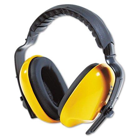 Image of BodyGear 22 Decibel Noise Reduction Earmuffs