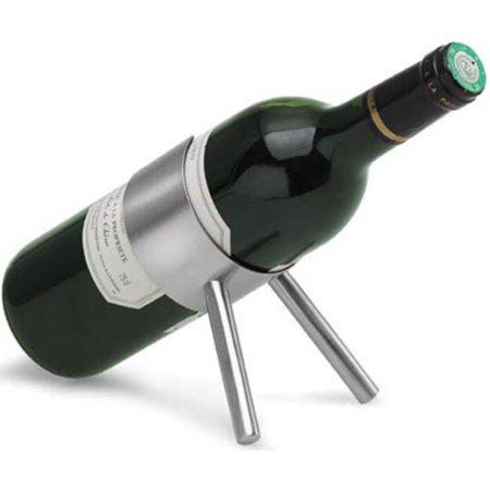 Blomus Cino Single Bottle Wine Rack Holder (Single Wine Rack)
