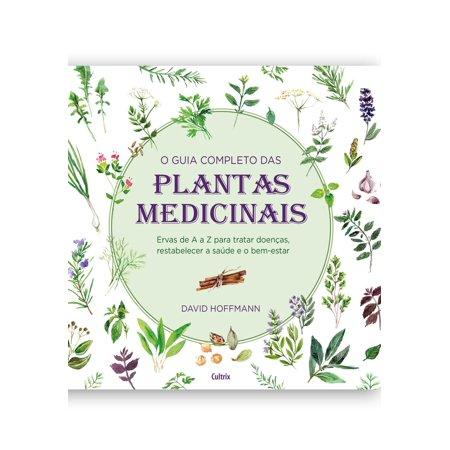 O guia completo das Plantas Medicinais - eBook - Halloween O Filme Completo