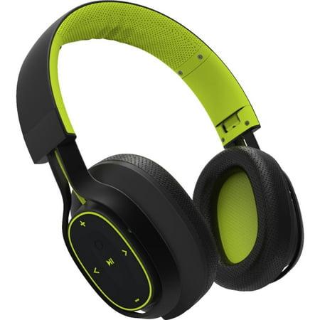 BlueAnt Pump Zone Wireless Bluetooth HD Audio - Zune Headphone Review