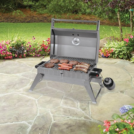 Better Homes And Gardens Premium Portable Gas Grill Best