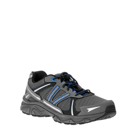 Athletic Works Men's Trail Runner Shoe