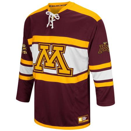 Minnesota Golden Gophers NCAA