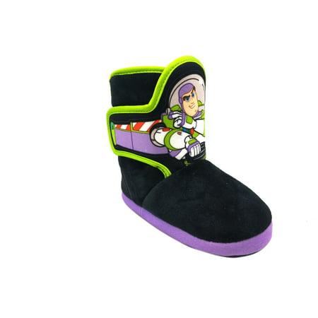 Disney Toy Story Bootie (Toddler Boys)