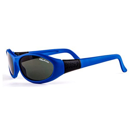 7c2c31c05f Baby Wrapz II Baby Sunglasses Toddler Sunglasses for Boys and Girls w  100%  UV