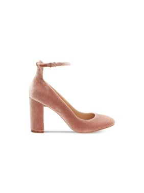 c188f63aa433 Product Image Inc International Concepts Womens Gallan Leather Closed Toe  Casual Ankle Stra.