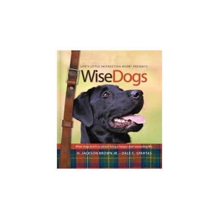 Wisedogs by