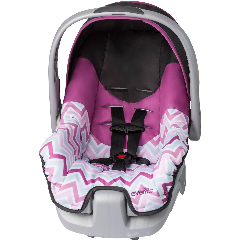 kiddopotamus elite duomat 2 in 1 car seat protector mat 2 pack