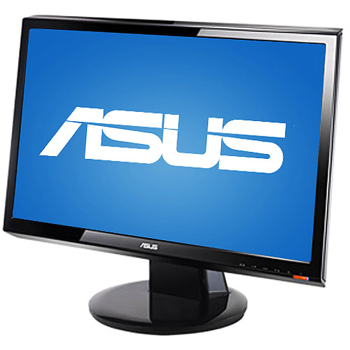 ASUS VH202T-P WINDOWS 8 DRIVERS DOWNLOAD (2019)