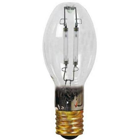 Dabmar Lighting DL-LU100-DA-20K 100 watt 120 V 20K Mogul Base White ED76 Dual Arc Lamp - image 1 of 1