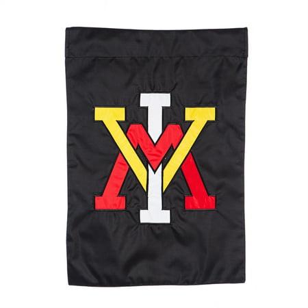Applique Flag, Gar, VMI