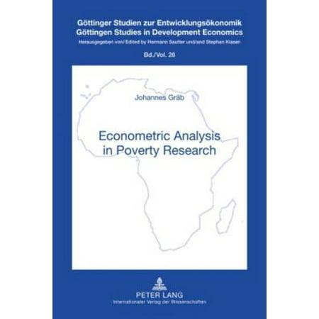 download Data analysis 2009