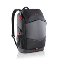 Deals on Dell 15-inch Gaming Backpack 50KD6