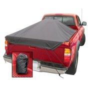 Hampton Products International Quik-Cap Truck Bed Cover