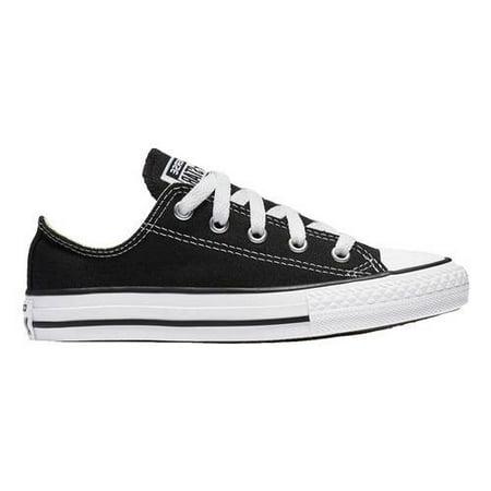 Children's Converse Chuck Taylor All Star Low Sneaker ()