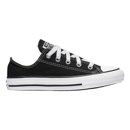 Children's Converse Chuck Taylor All Star Low Sneaker ()