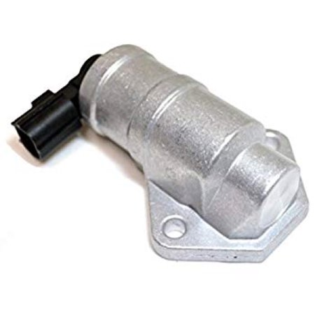 New idle Air Control Valve for Ford Explorer Mercury Mountaineer - (Idle Air Bypass)
