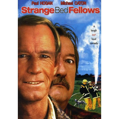 Strange Bed Fellows (Widescreen)