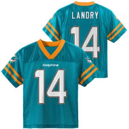 youth jarvis landry jersey