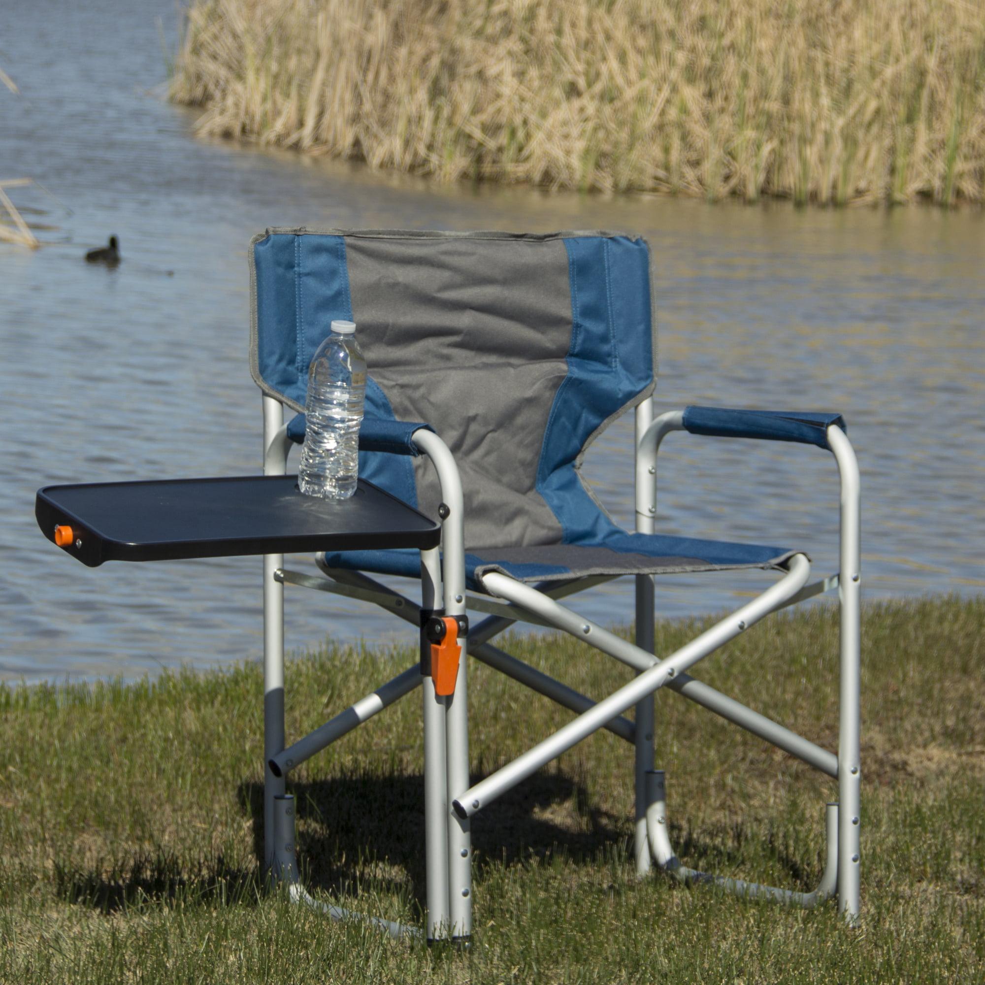 Beautiful Folding Aluminum Lawn Chairs Contrabanda Folding Chaise