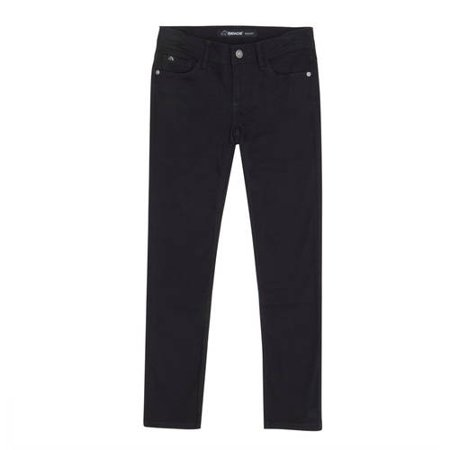 Jordache Girl's Skinny Denim Jean, Regular Fit–Walmart-Cash Back