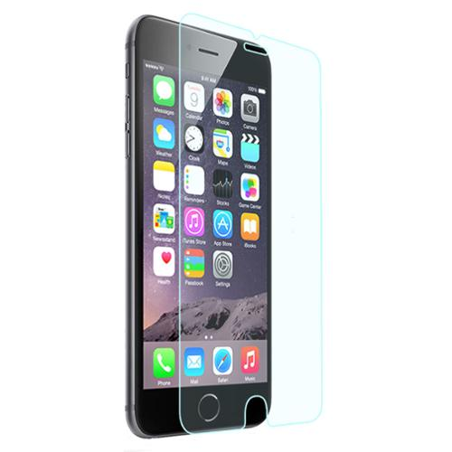 """Insten Clear Tempered Glass LCD Screen Protector Film Cover For Apple iPhone 6 6S 4.7"""" (Shatter-Proof)"""