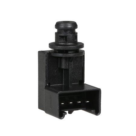 Governor Pressure Transducer Sensor 56028196AD for Dodge Jeep - image 2 of 7