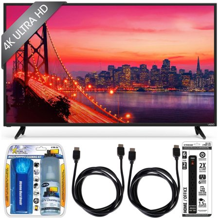 vizio e65u d3 65 inch 4k smartcast e series ultra hd tv. Black Bedroom Furniture Sets. Home Design Ideas