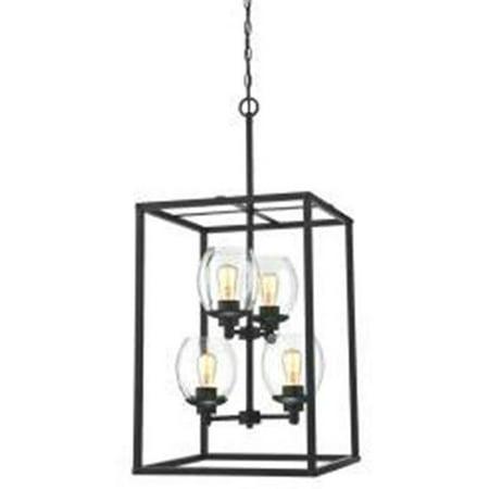 WestinghouseLighting 6328000 4 Light Ardleigh Indoor Chandelier - image 1 of 1