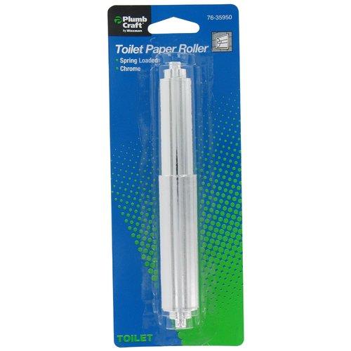 Plumb Craft Waxman 7635950T Toilet Paper Roller