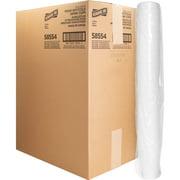 Genuine Joe Hot or Cold Foam Cups, 16 fl oz, 500 per Carton, GJO58554