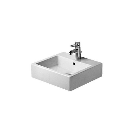 Duravit Furniture Washbasin (Duravit D-Code Washbasin)