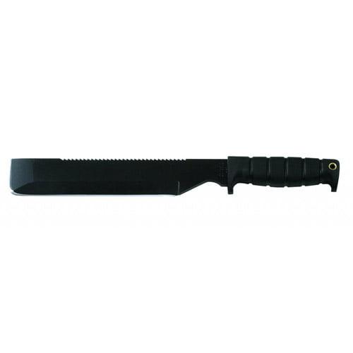 Ontario Knife Company SP Next Gen SP8 Survival Machete