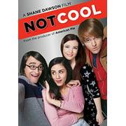 Not Cool (DVD)