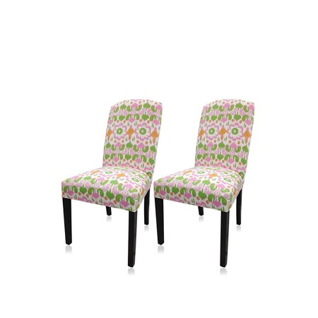 SOLE Designs Flora Collection Contemporary Fabric ...