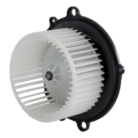 NEW BLOWER ASSEMBLY FITS 1996 1997 1998 1999 2000 2001 2002 2003 2004 FORD TAURUS 15-80377 44-1130 E8DZ 19834 A 1F1Z 19805 AA