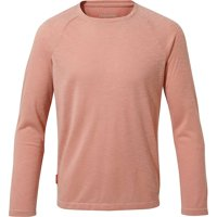 Craghoppers Girls' NosiLife Paola LS Tee