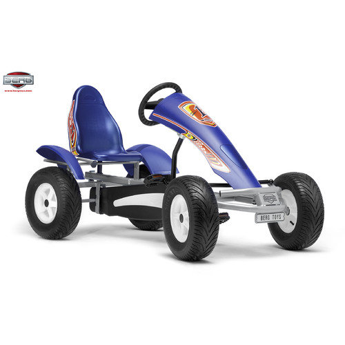Berg Toys Racing GT Pedal Go Kart