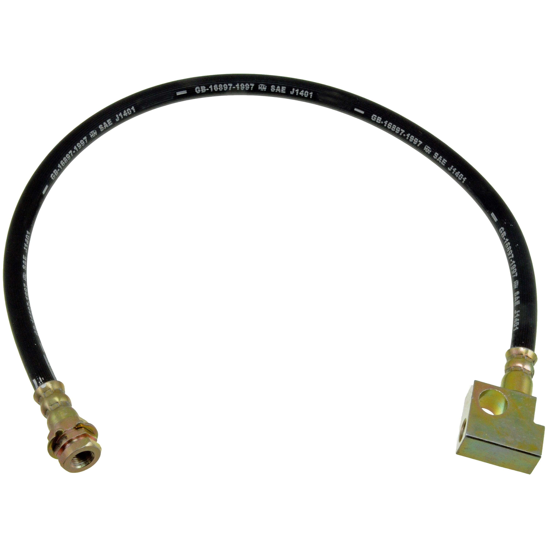Dorman H104351 Hydraulic Brake Hose