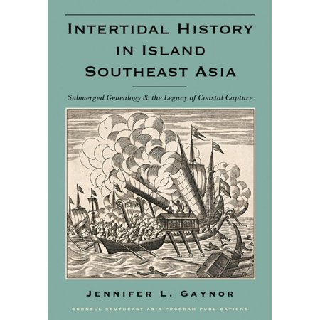 Intertidal History in Island Southeast Asia -