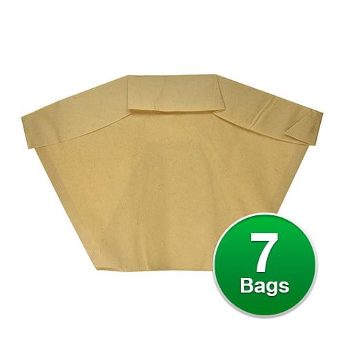 Original Type BP Vacuum Bag for Hoover 401000BP / 1KE2103000 Bag Models