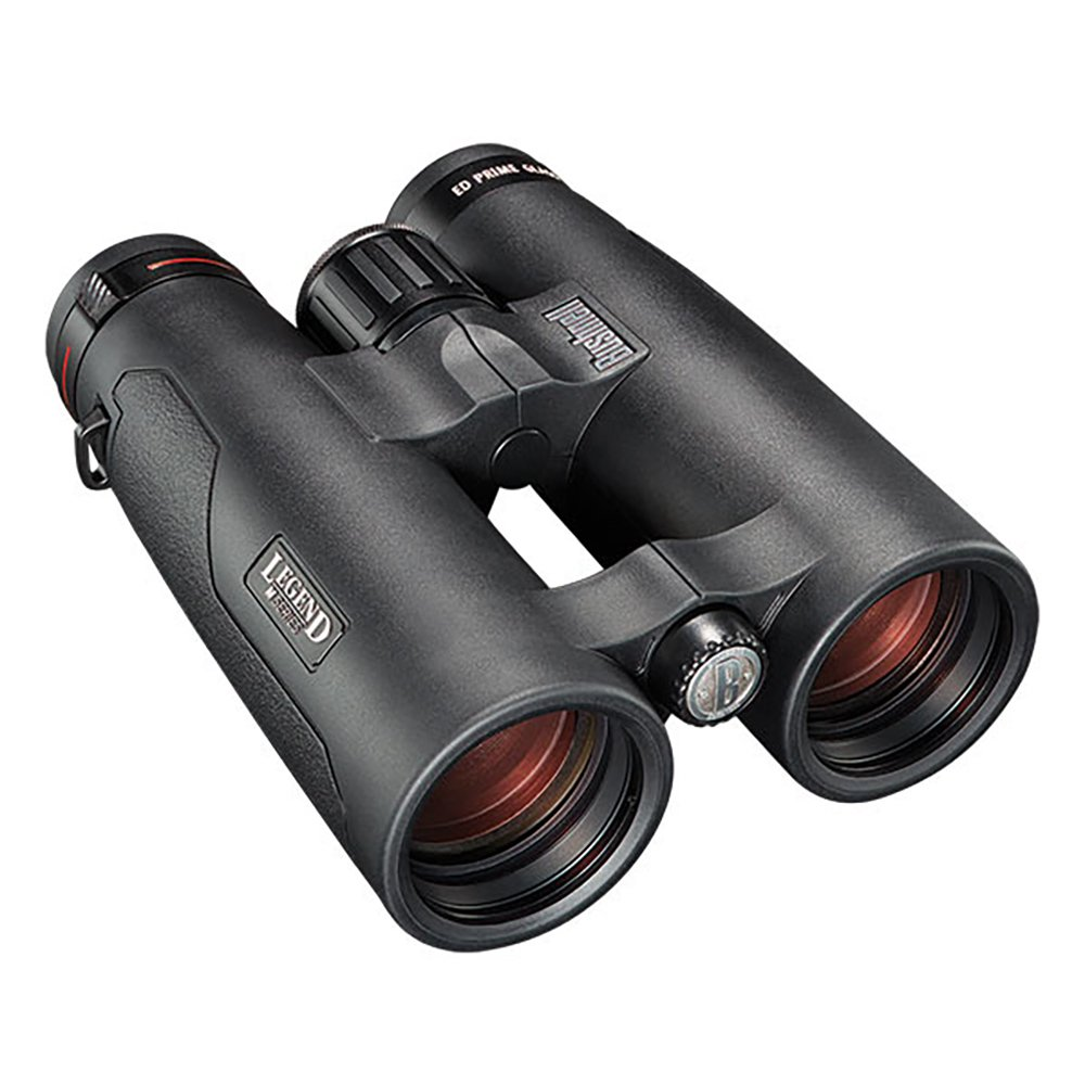 Bushnell 199104 Legend M Series 10mm x 42mm Binoculars by Bushnell