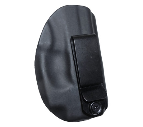 Flashbang Holsters Clip Holster Betty Walther PK380 Right...