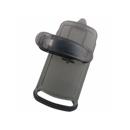OEM Nextel Belt Clip Holster for Nextel i465 - Black