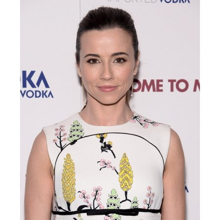 Linda Cardellini At Arrivals For Welcome To Me Premiere Sunshine Landmark Cinema New York Ny April 29 2015 Photo By Eli WinstonEverett Collection