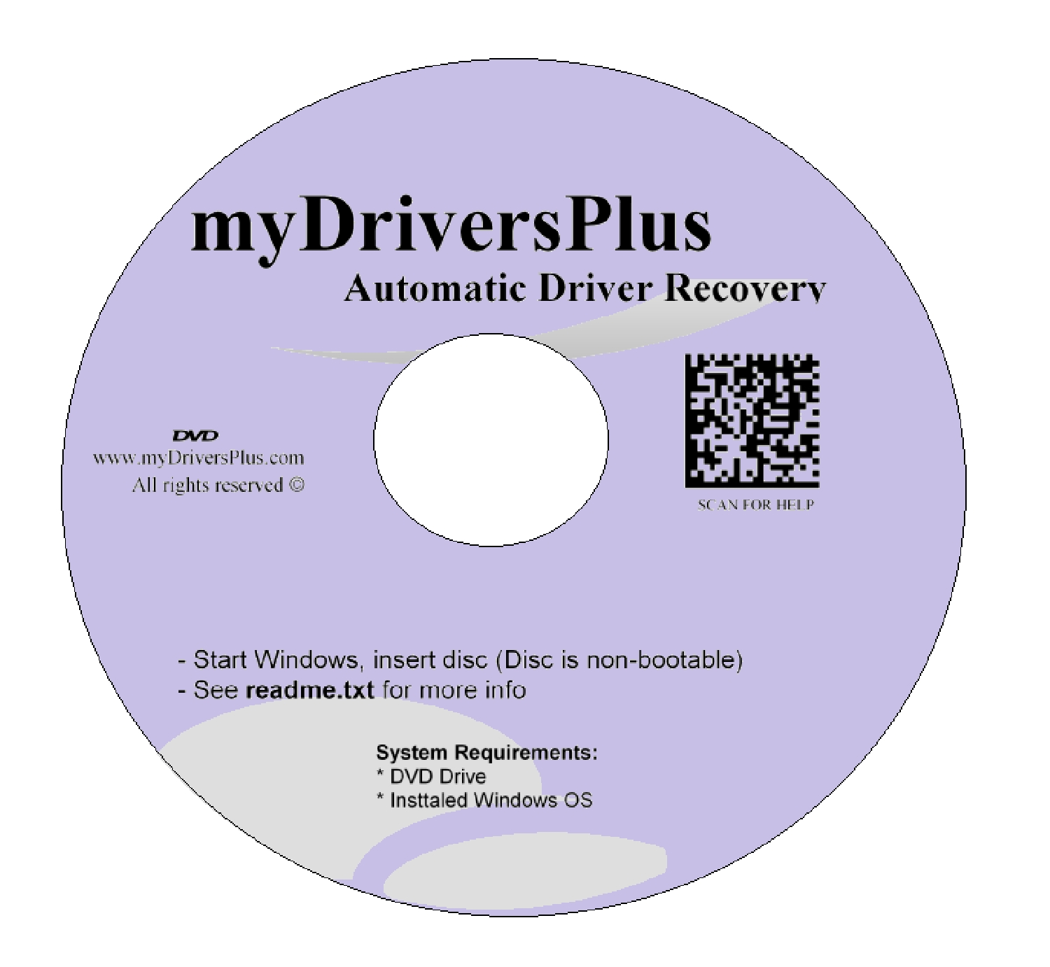 HP Pavilion DV3-2231TX Drivers Recovery Restore Resource Utilities Software with Automatic One-Click Installer Unattended for Internet, Wi-Fi, Ethernet, Video, Sound, Audio, USB, Devices, Chipset ...